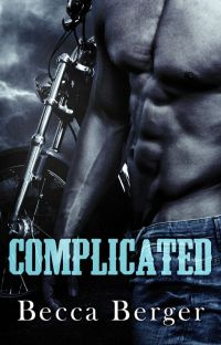 Complicated cover