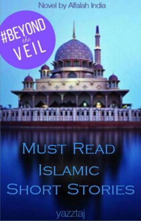 Must read islamic short stories by yazztaj