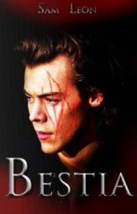 Bestia   H.S (Tradução Português/BR) cover