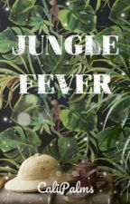 Jungle Fever (BoyxBoy) (NSFW) 18+ by CaliPalms