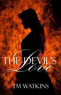 The Devil's Love cover