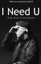 YoonMin || I NEED U (Completed) by caramelmacchiato95