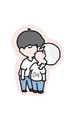 Đọc truyện [ChanBaek][H]WITH YOU