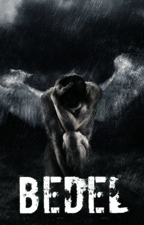 Bedel (kehanet serisi-2) by yeappdemon