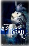 Forever Dead cover