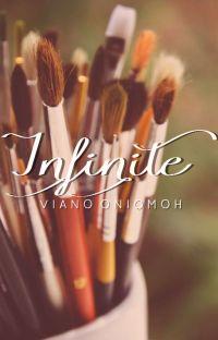 Infinite ✓ cover