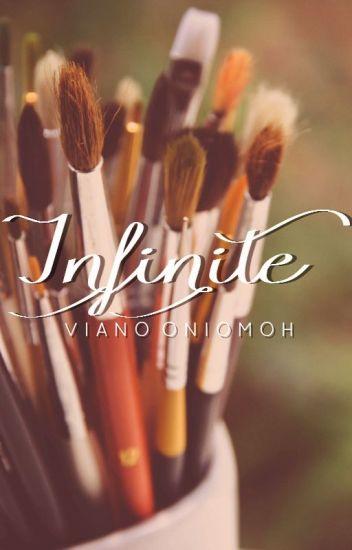Infinite ✓