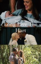 Long live the hart by maddyg108