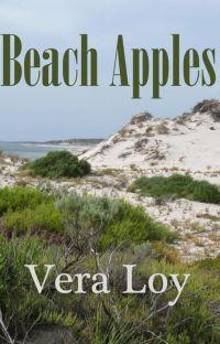 Beach Apples cover