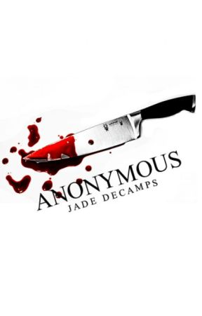 Anonymous by jadedecamps