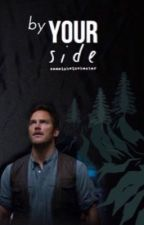 By Your Side {Owen Grady/Jurassic World} by SammichWinchester
