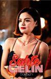 Sahte Gelin  (DÜZENLENİYOR) cover
