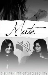 Mute ||Camren cover