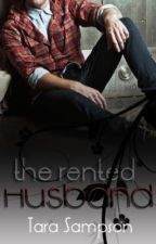 The Rented Husband (Southern Nights Series) by MercyRose