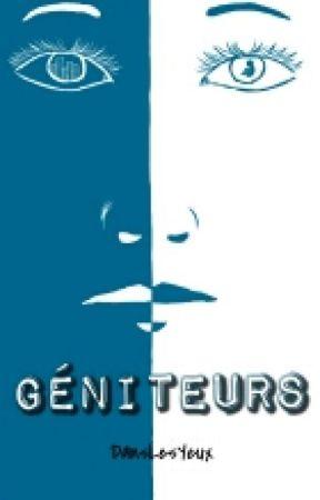 Géniteurs by DansLesYeux