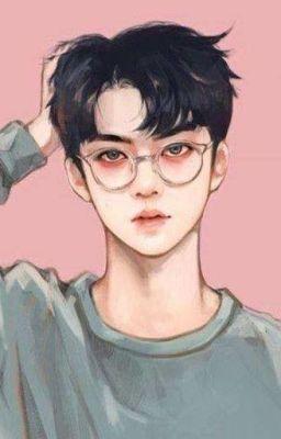 Đọc truyện [Hunhan] [Ver] Bí mật ma cà rồng