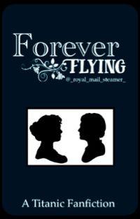 Forever Flying cover