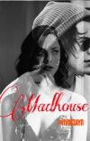 Madhouse. [h.s.] cover