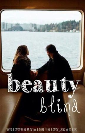 beauty blind // shawn mendes by infinity_skater