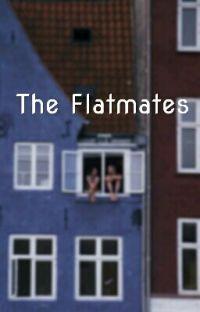 The Flatmates // l.s cover