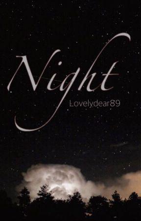 Night by lovelydear89