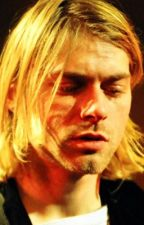 Kurt Was My Lover by Ur90sGrungeChick