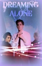 Dreaming Alone (A Harry Potter and Percy Jackson Fanfiction) by Astoria_Greengrass