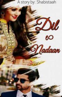 Dil e naadan #MissionDesi cover