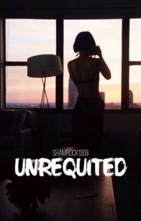 UNREQUITED ♡ 5SOS by shamrock1309