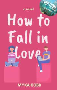 How to Fall in Love ✔ cover