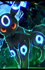 N x Pokemon Reader by ElectricDust
