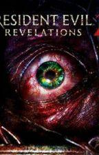 Resident Evil Revelations 2 by egyptian_gamer