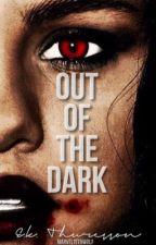 Out of the Dark  ▷ Derek Hale Romance av marvelteenwolf
