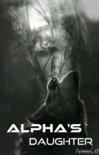 Alpha's Daughter de Tigroaica_02