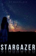 Stargazer (Write Awards 2013) by Mandi_Pie