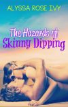 The Hazards of Skinny Dipping cover