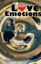 LoveEmotions~DiggySimmons by Fanfiction2001