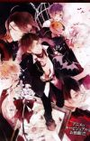 Yui's Brother - Diabolik Lovers Story (Yaoi) cover