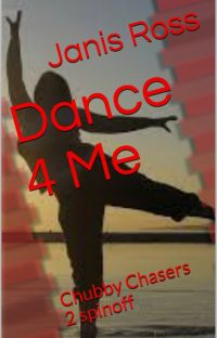 Dance 4 Me cover