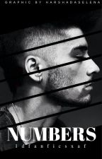 Numbers z.m by 1dfanficsxaf
