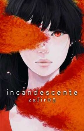 Incandescente#WOWLimitedEdition by zafir05