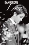 Dangerous Love [Baekhyun] cover