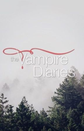 TVD / TO Imagines  by scrpents