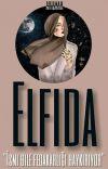 ELFİDA cover