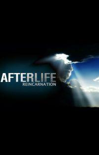 Afterlife: Reincarnation cover