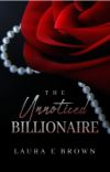 The Unnoticed Billionaire cover