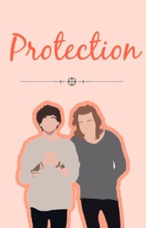 Protection   lwt+hes by ohnotommo