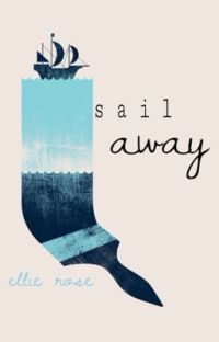 Sail Away cover