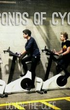 5 Seconds of Summer-Imagines by down-the-cliff