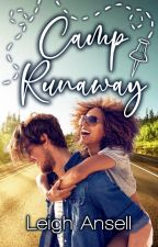 Camp Runaway by leigh_